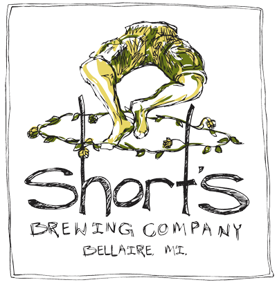 Shorts-Brewing-Co.png