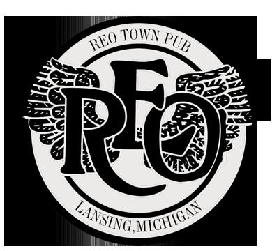 reotownpub.png