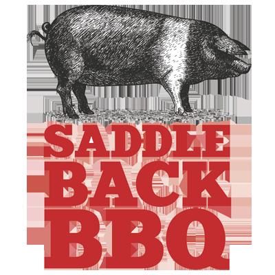 saddleback.png