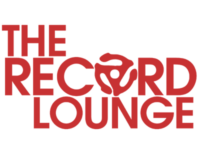 Record-Lounge.png