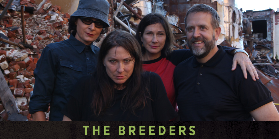 The-Breeders.jpg