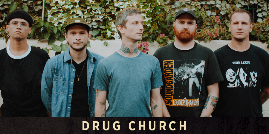DrugChurch.jpg