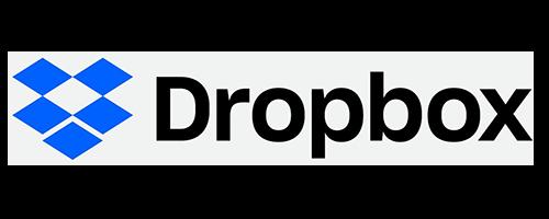 dropbox-logo-500x200.png