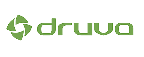 druva-logo-500x200.png