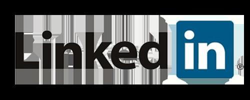 LinkedIn_Logo_-500x200.png