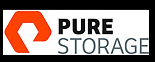 PureStorage-500x200.png