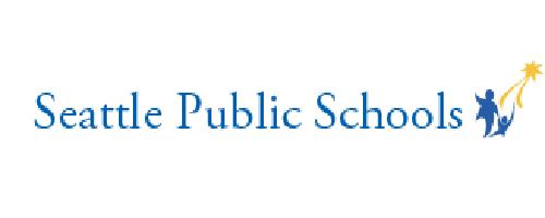 logo_seattlepublicschools-500x200.jpg