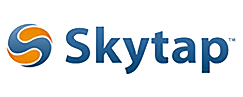 Skytap-500x200.png