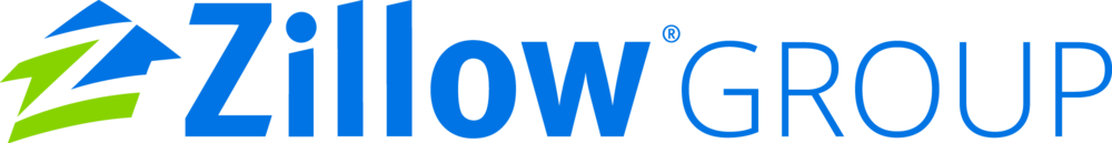 ZillowGroup-RGB.png
