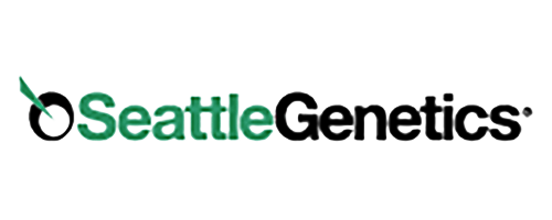 seattle-genetics-500x200.png
