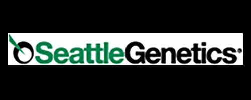 seattle-genetics-500x200.png