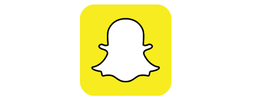 snap-ghost-yellow-500x200.jpg