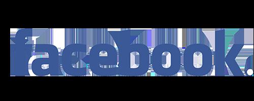 facebook_logos-500x200.png