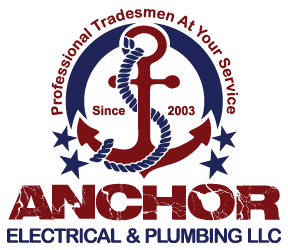 Anchor_Electrical_Logo.png
