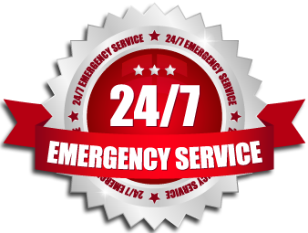 24-7-Emergency-Service.png