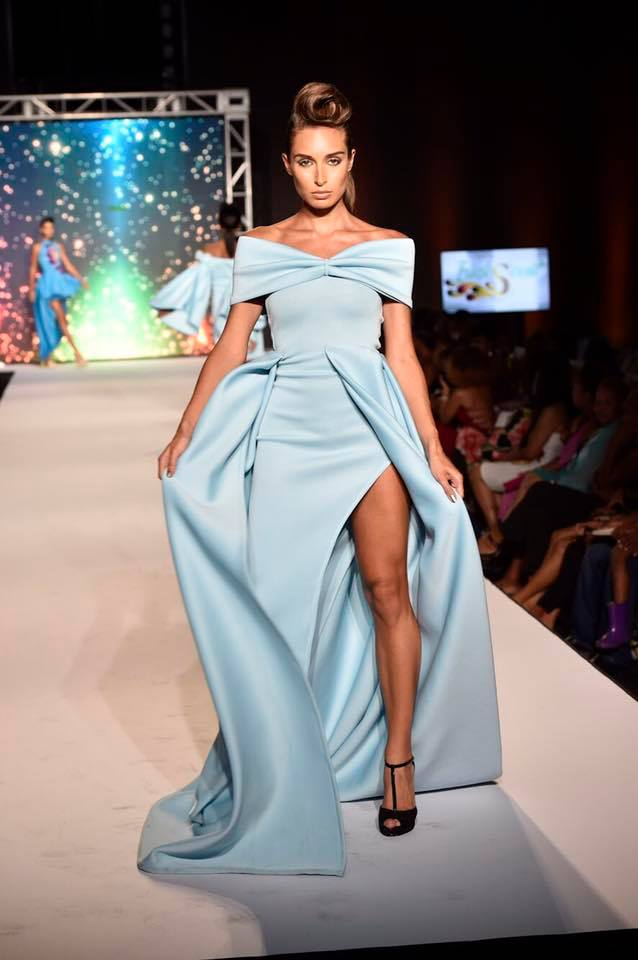 IF_FashionShow2.jpg