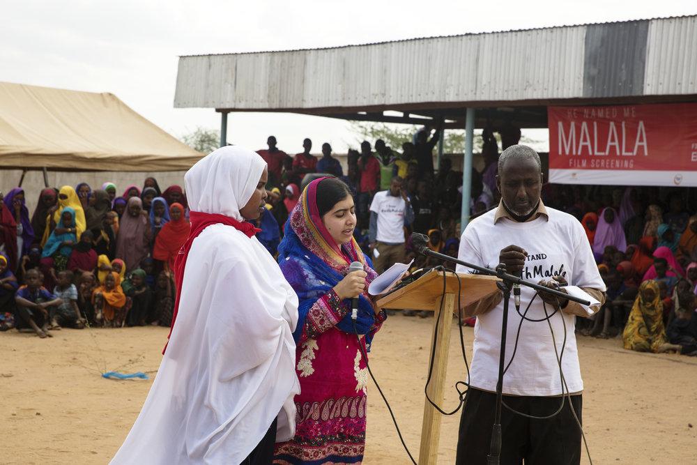 Malin Fezehai _ HUMAN for the Malala Fund06.jpg