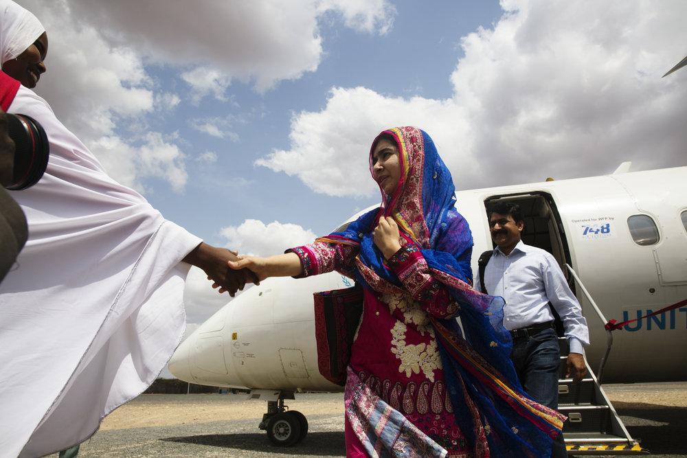 Malin Fezehai _ HUMAN for the Malala Fund01.jpg