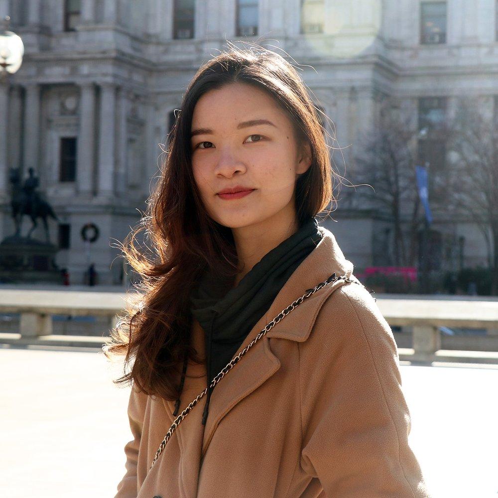 Bianca_Profile.jpg