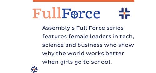 Assembly_fullforce_badge_v2 (3).png