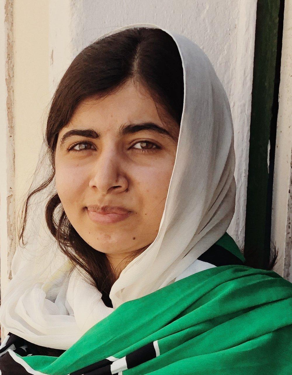 LD_Malala_030.JPG