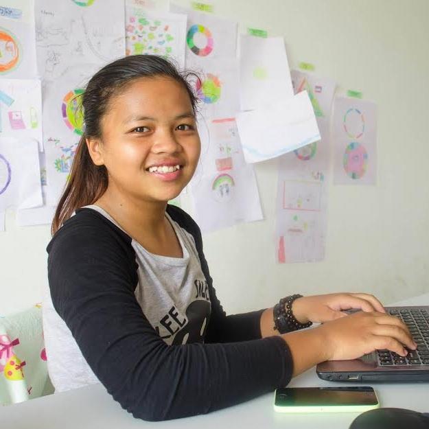 Moeun+Channa%2C+14%2C+from+Cambodia.++%282%29.jpg