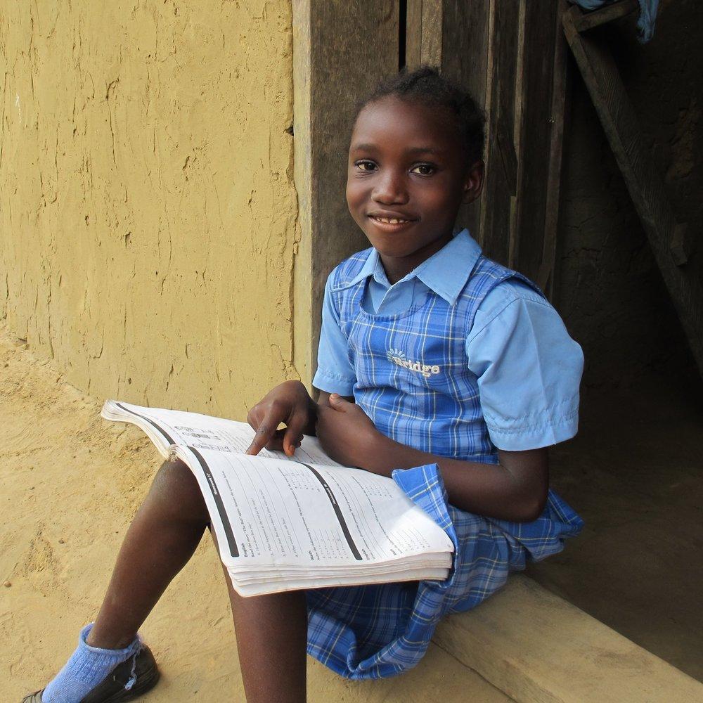 Lucia%2C+10%2C+Liberia+%282%29.jpg