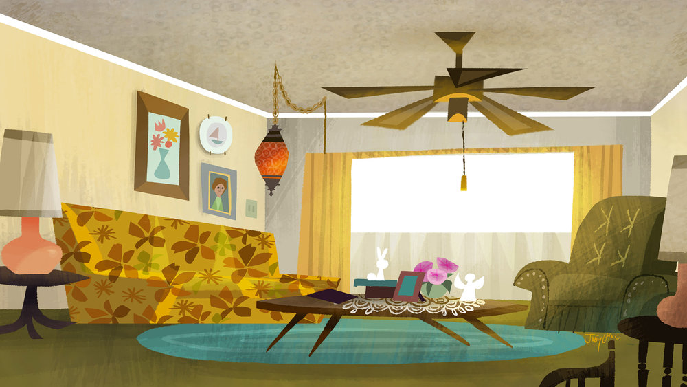 johnny_parents_living_room_jchou_web.jpg