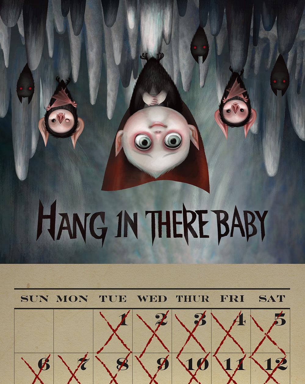 baby_vamp_calendar.jpg