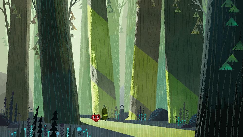 woods_design2.jpg