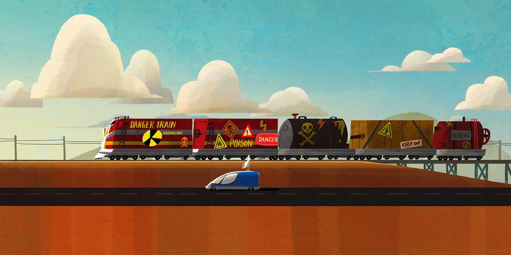 cls_train_track.JPG