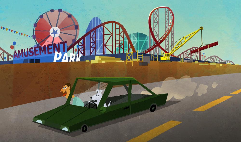 roller_coaster2.jpg