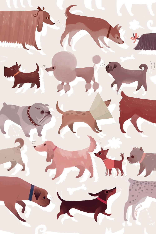 dogs_sniff_v3.jpg