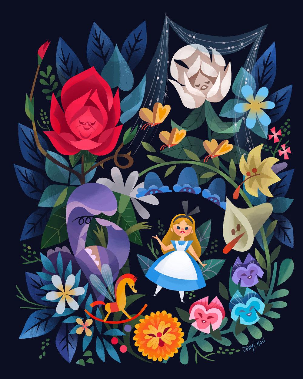 wonderground_alice_flowers_jchou_web.jpg