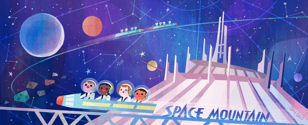space_mountain_color_flat_jchou.jpg