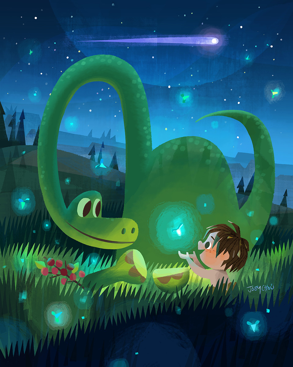 good_dinosaur_color2.jpg