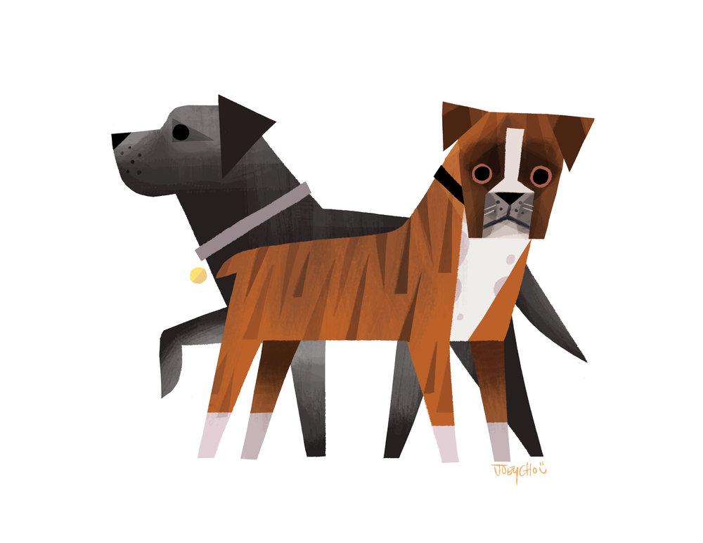 lucy_dog_flat.jpg