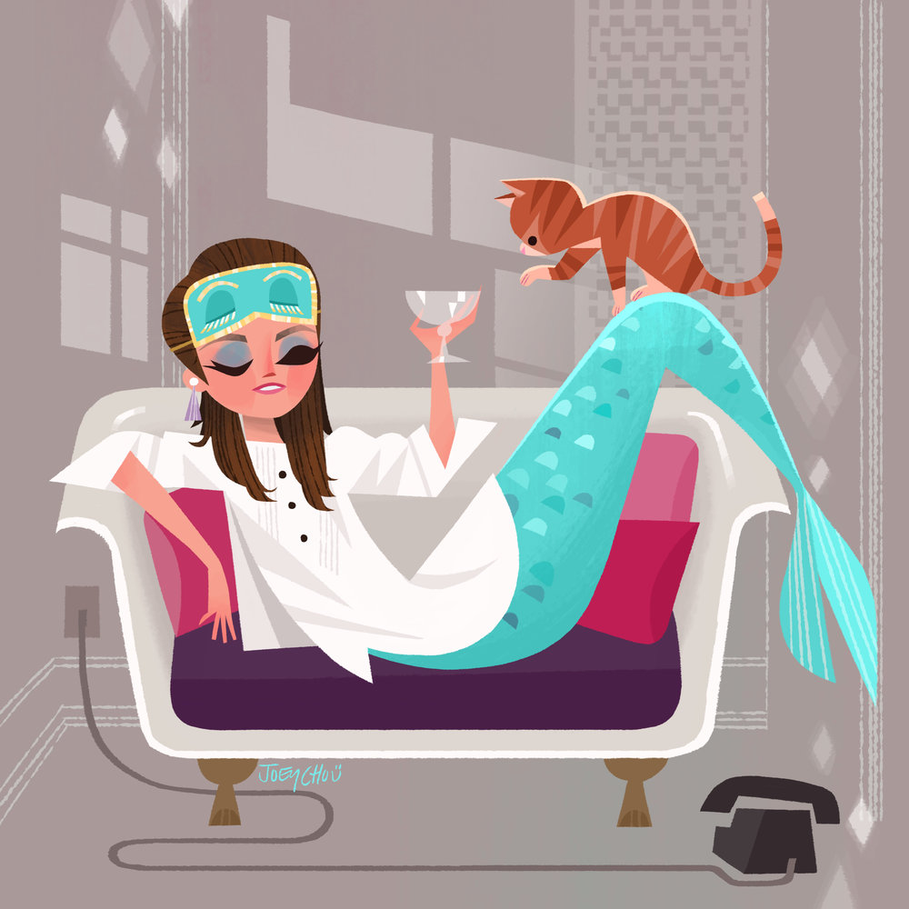 breakfast_tiffany_mermaid.jpg