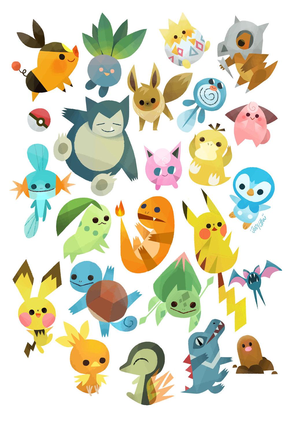pokemon_print13x19.jpg