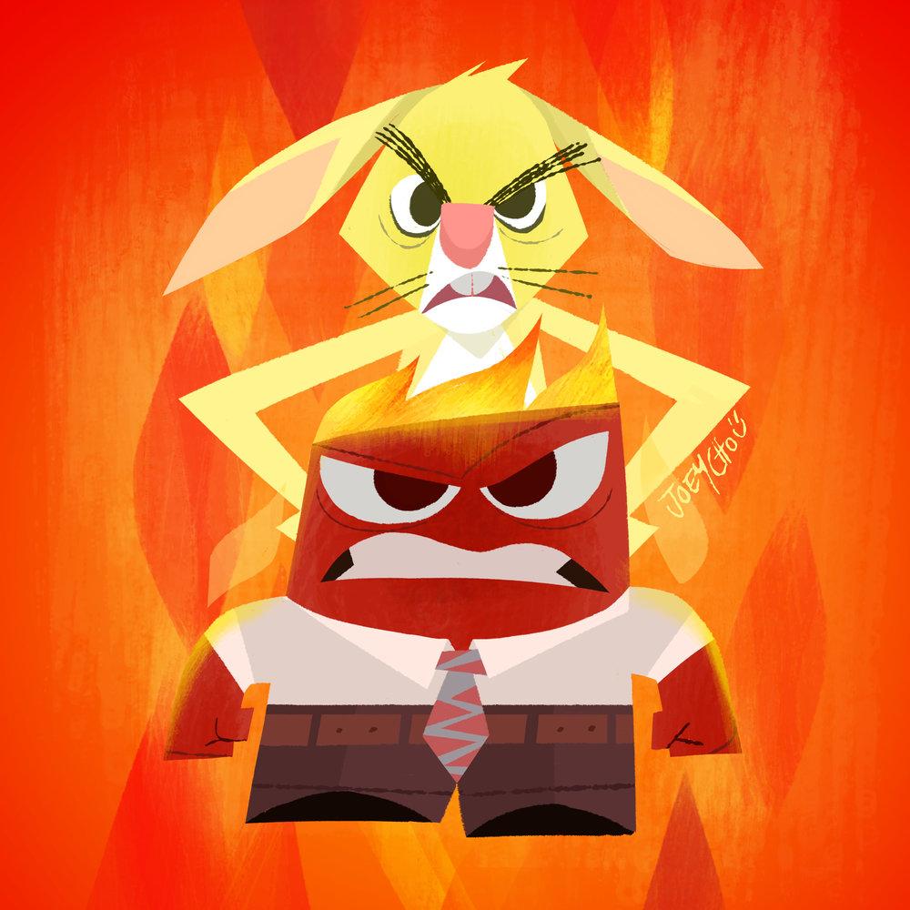disney_anger.jpg