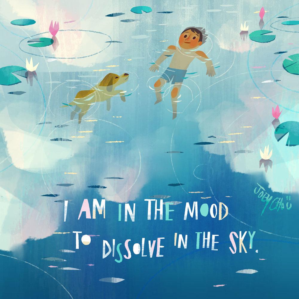dissolve_sky.jpg