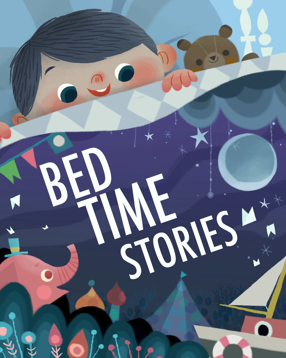 bedtime_promo.jpg