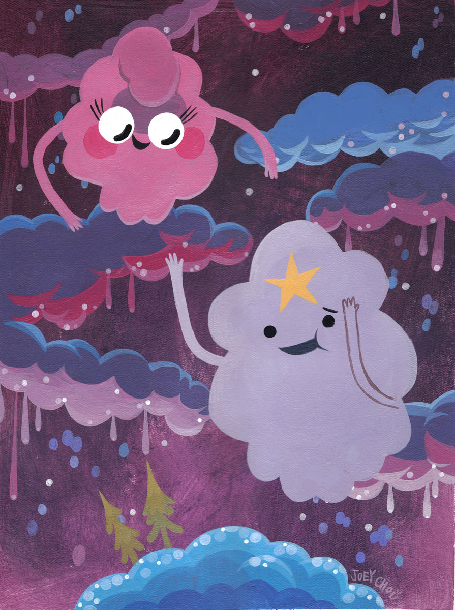 adventure_time_lsp_melissa.jpg