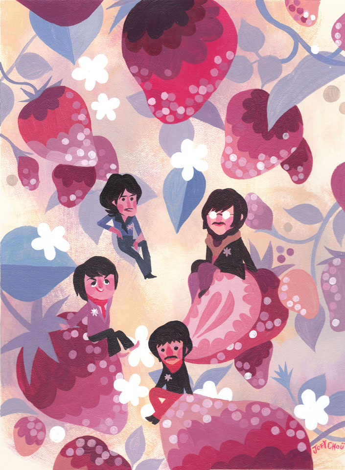 beatles_strawberry_print.jpg