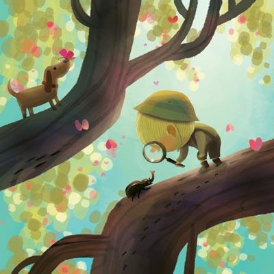 adventure_tree.jpg
