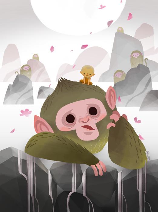 monkey_king.jpg