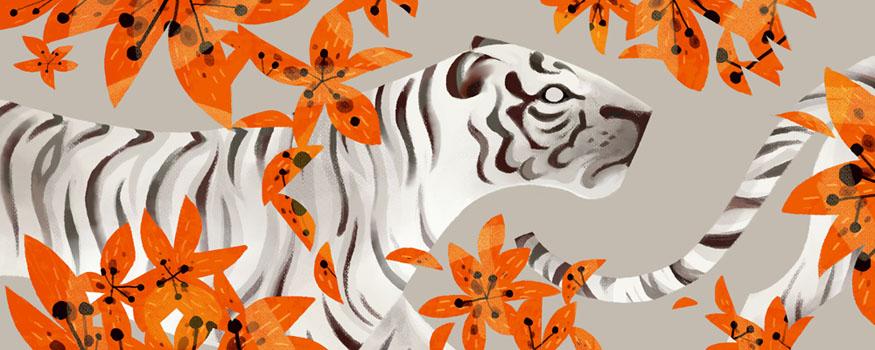 tiger_lily_hunting.jpg