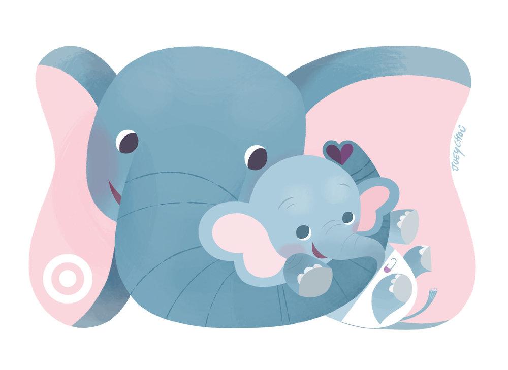 GC_Card_elephant_jchou_color2_small.jpg