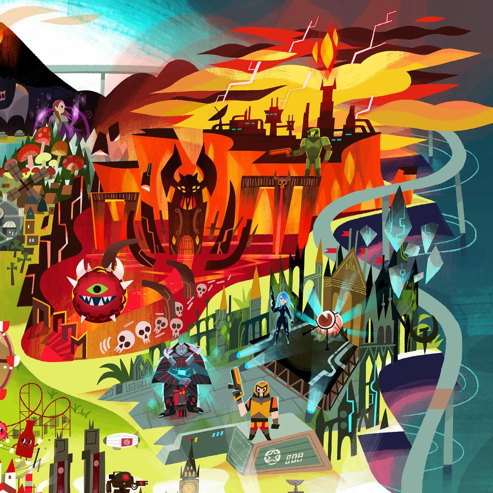 B3thesdaland_map_color1_closeup5.jpg
