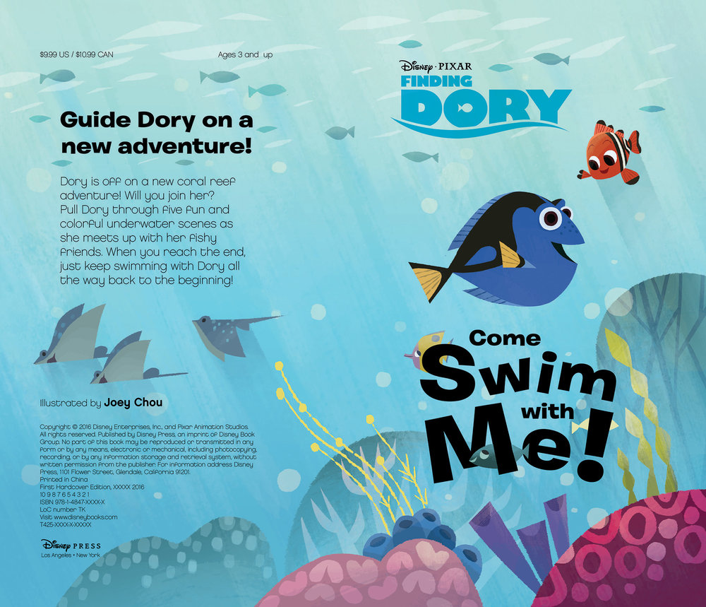 dory_cover_color_web.jpg